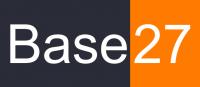 ISMS software Base27