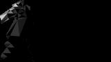 Procis_logo_1070x600